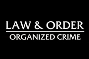 Law & Order: Organized Crime on NBC