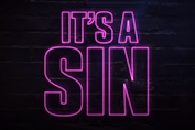 It's a Sin on HBO Max