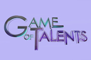 Game of Talents on Fox