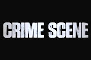 Crime Scene: The Vanishing at the Cecil Hotel on Netflix