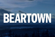 Beartown on HBO