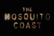 The Mosquito Coast on Apple TV+
