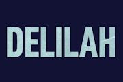 Delilah on OWN