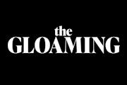 The Gloaming on Starz