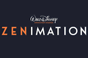 Disney+ Renews 'Zenimation'