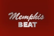 Memphis Beat on TNT
