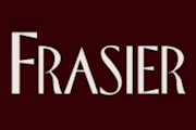 'Frasier' Revived By Paramount+