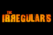 Netflix Cancels 'The Irregulars'