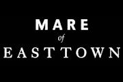 Mare of Easttown on HBO