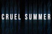 'Cruel Summer' Renewed By Freeform