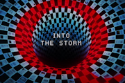 Q: Into the Storm on HBO