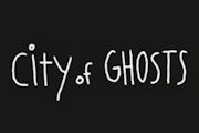 City of Ghosts on Netflix