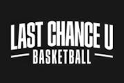 Last Chance U: Basketball on Netflix