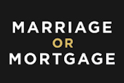 Marriage or Mortgage on Netflix