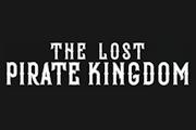 The Lost Pirate Kingdom on Netflix