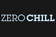 Zero Chill on Netflix