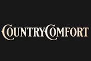 Netflix Cancels 'Country Comfort'