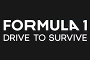 Formula 1: Drive to Survive on Netflix
