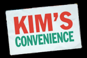 'Kim's Convenience' To End With Season 5