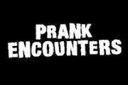 Prank Encounters on Netflix