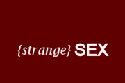 Strange Sex