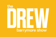 The Drew Barrymore Show on Syndication