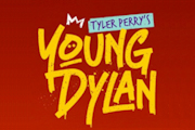 Tyler Perry's Young Dylan on Nickelodeon