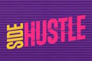 Side Hustle on Nickelodeon