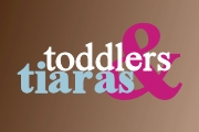 Toddlers & Tiaras on TLC