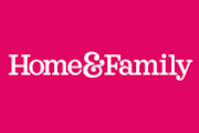 'Home & Family' Ending After Season 9