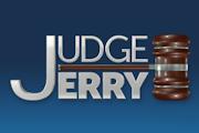 'Judge Jerry' Renewed For Season 3
