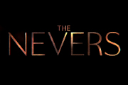 The Nevers on HBO