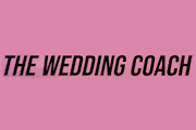 The Wedding Coach on Netflix