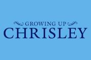 Growing Up Chrisley on USA Network