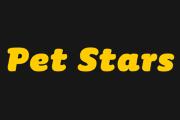 Pet Stars on Netflix