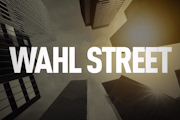 Wahl Street on HBO Max