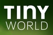 Tiny World on Apple TV+