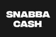 Snabba Cash on Netflix