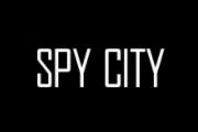 Spy City on AMC+