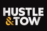 Hustle & Tow on A&E