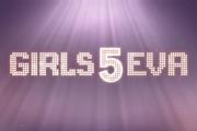'Girls5eva' Renewed By Peacock