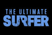 The Ultimate Surfer on ABC