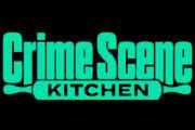 Crime Scene Kitchen on Fox