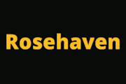 Rosehaven on SundanceTV