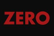Zero on Netflix