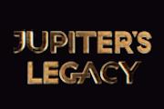 Jupiter's Legacy on Netflix