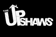The Upshaws on Netflix