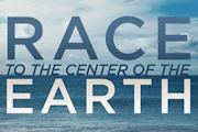 Race to the Center of the Earth on Nat Geo