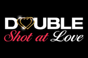 Double Shot at Love on MTV
