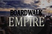 Boardwalk Empire on HBO
